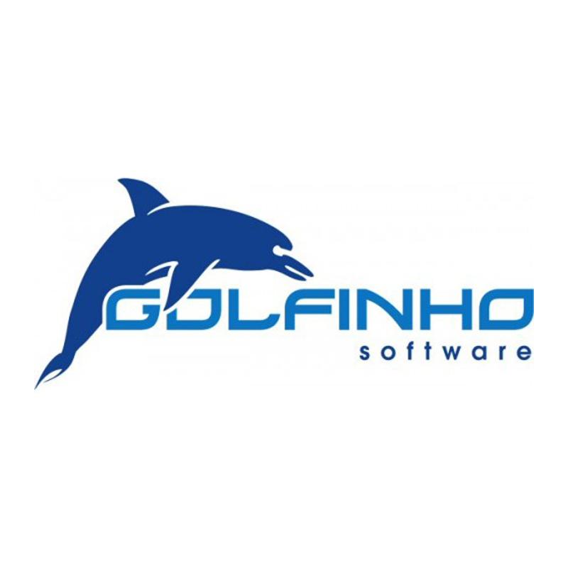 golfinho-1
