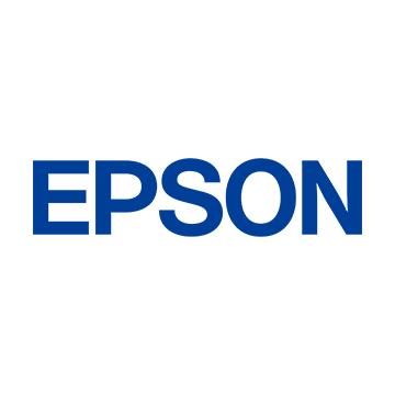 p-epson